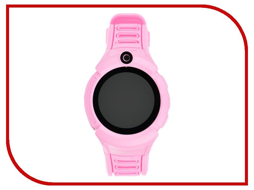 TipTop 600ЦФС Pink tiptop спиннер цвет красный вр 00000962