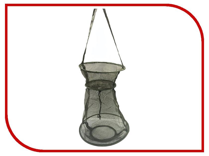 Садок Hoxwell d-35cm Ткань