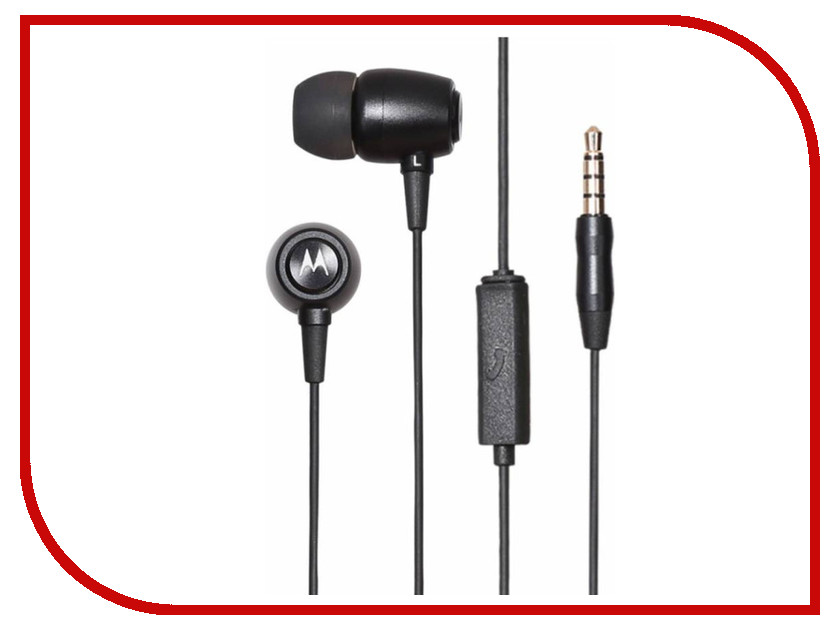 Motorola Earbuds Metal BlackEarbuds universal metal handsfree earbuds stereo in ear earphone with mic 3 5mm earbuds for xiaomi samsung s4 s5 s6 s7 note4