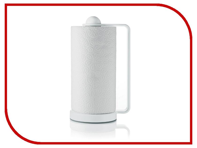 Держатель для бумажных полотенец Guzzini Forme Casa White 01455711 держатель bluelounge casa cs wh white