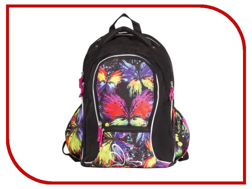 Рюкзак Erich Krause Neon 39378 erich krause рюкзак школьный neon