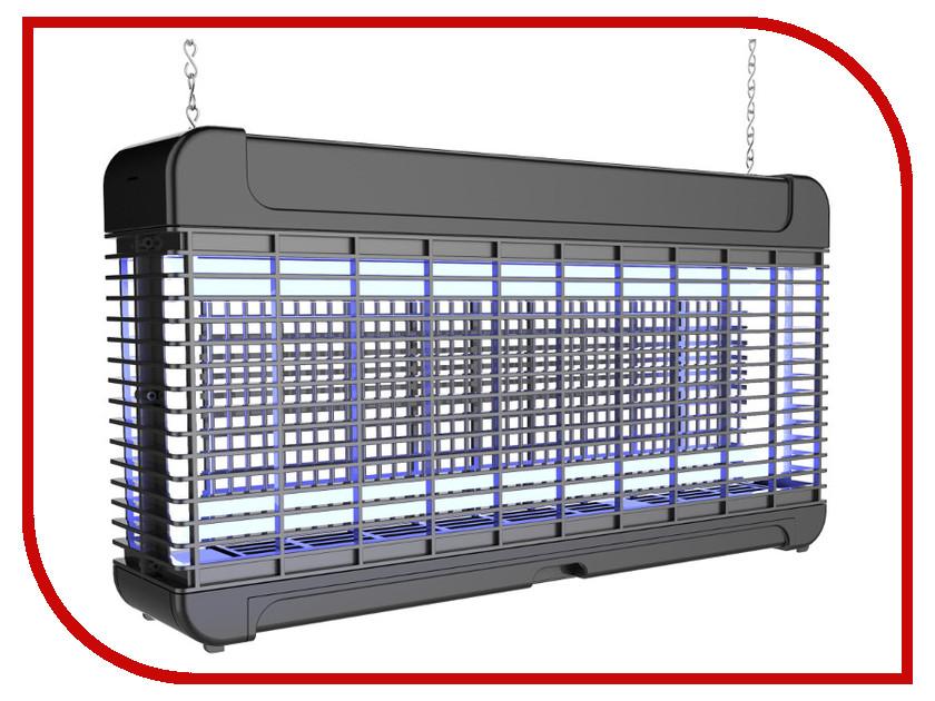 Средство защиты от комаров 31 век ЭкоСнайпер GB-30L