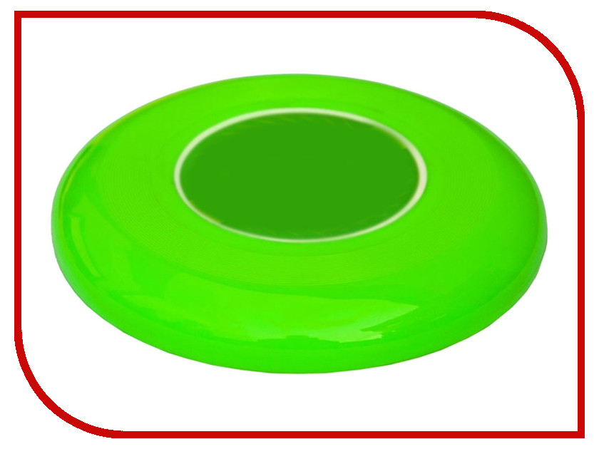 Игрушка Zume Games диск для фрисби 54.008.00.0