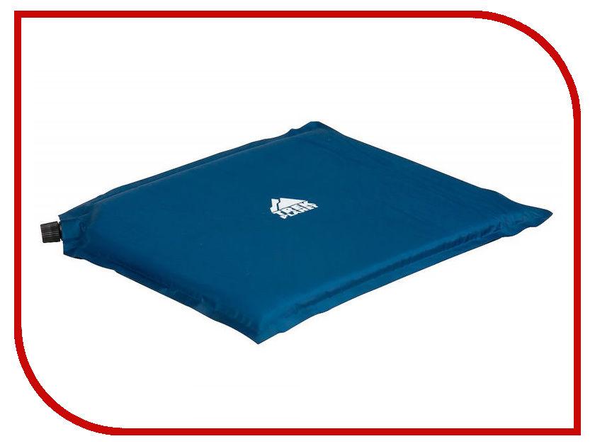 Коврик Trek Planet Camping Seat Blue 70416