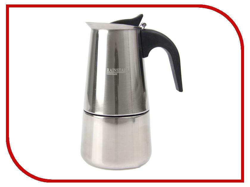 Кофеварка Rainstahl 8800-09RSCM