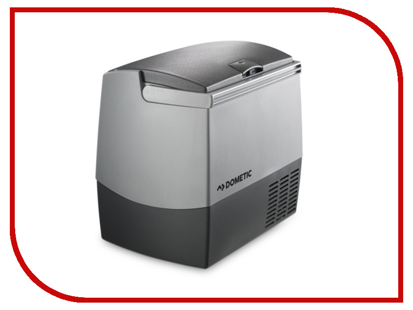 Холодильник автомобильный Dometic CoolFreeze 18-CDF автомобильный холодильник электрогазовый unicool deluxe – 42l