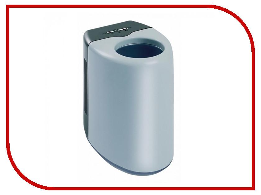 Холодильник автомобильный Dometic 1F-MF автомобильный холодильник электрогазовый unicool deluxe – 42l