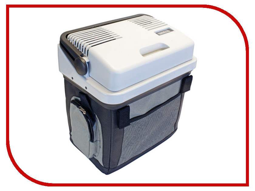 Фото Холодильник автомобильный Dometic BoardBar 25-AS