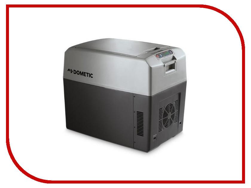 Холодильник автомобильный Dometic 35-TC