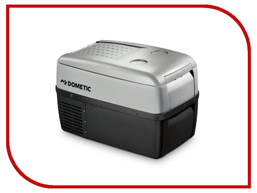 Холодильник автомобильный Dometic CoolFreeze 36-CDF