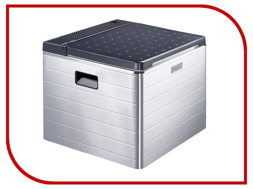 Холодильник автомобильный Dometic 40 ACX dometic rm 4211 lm