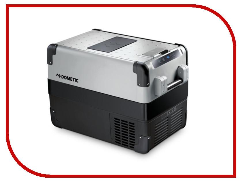 Холодильник автомобильный Dometic CoolFreeze 40-CFX автомобильный холодильник электрогазовый unicool deluxe – 42l