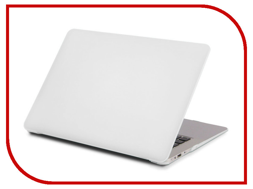 Аксессуар Чехол Gurdini TouchBar для APPLE MacBook Pro Retina 15 Silver seiko qxa418nn