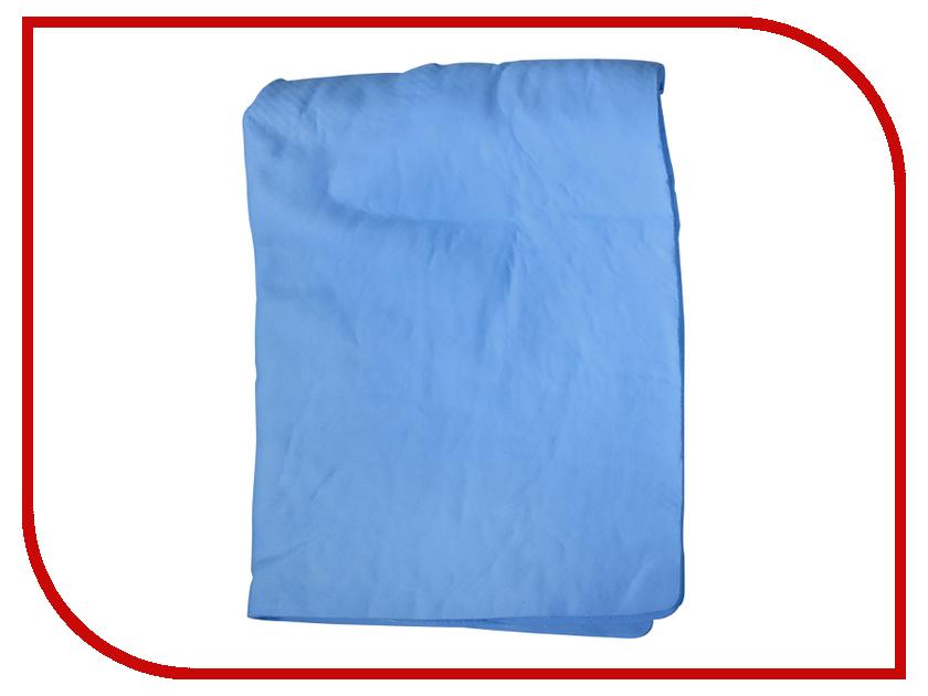 цена на Салфетка из искуственной замши Partner Blue ПР038449