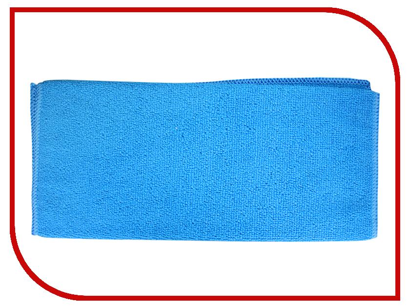 Универсальная салфетка из микрофибры Partner Blue ПР038422 wanderlust partner xxl 38 blue