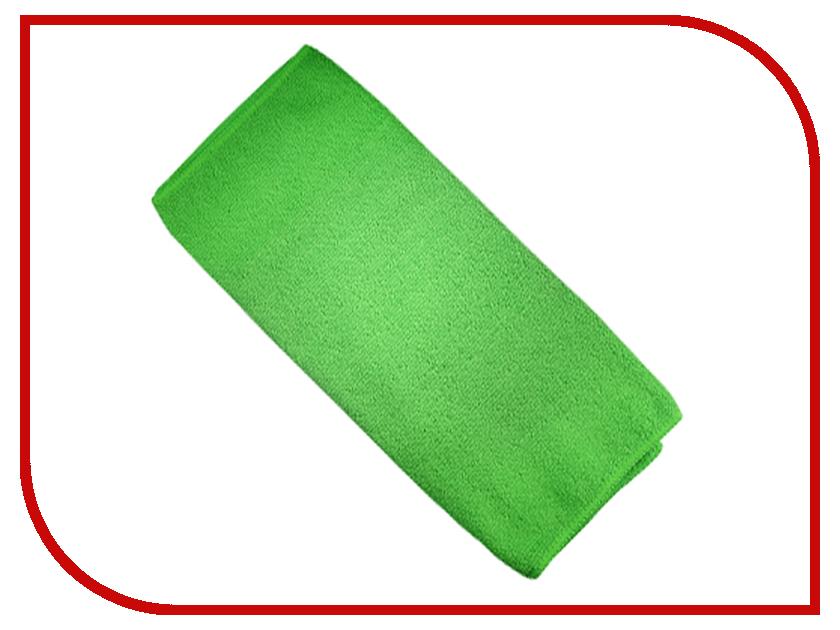 Универсальная салфетка из микрофибры Partner Green ПР038423 partner emotion green