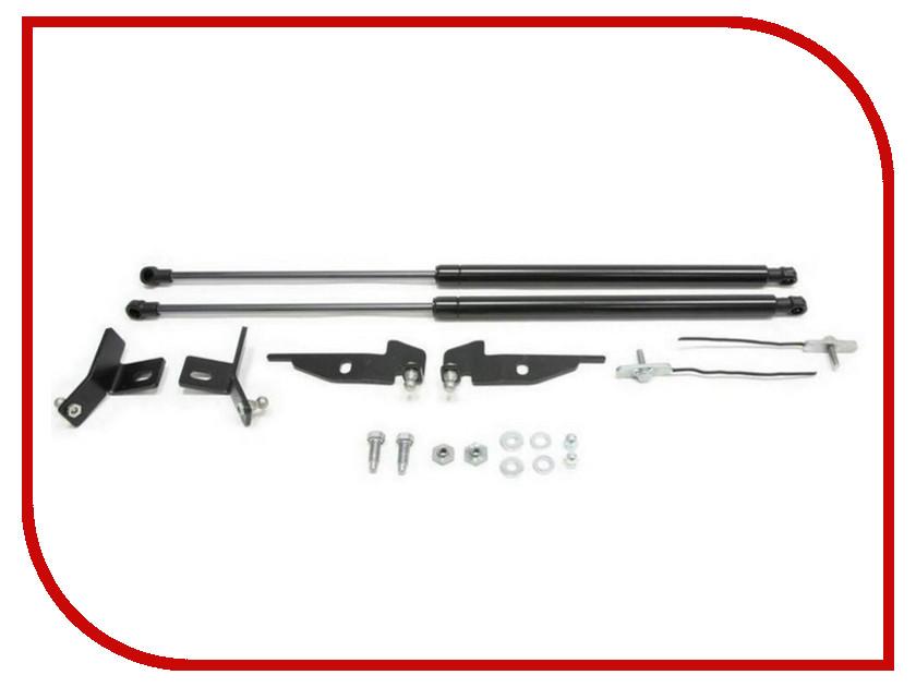 Газовые упоры АвтоУпор Toyota Highlander UTOHIG013