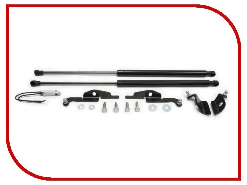 Газовые упоры АвтоУпор Toyota Corolla UTOCOR013 newest for toyota corolla saloon e15