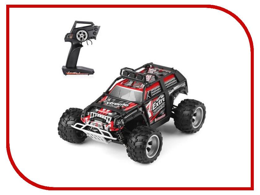 Игрушка WLToys WLT-18409 4WD 1:18 игрушка wltoys wlt 10428 d 4wd 1 10