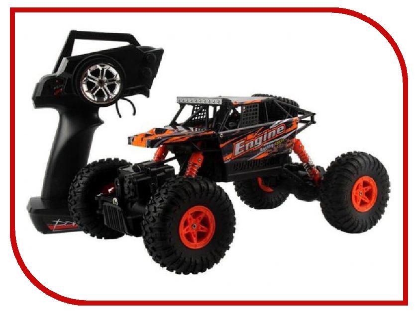 Игрушка WLToys WLT-18428 4WD 1:18 игрушка wltoys wlt 10428 d 4wd 1 10