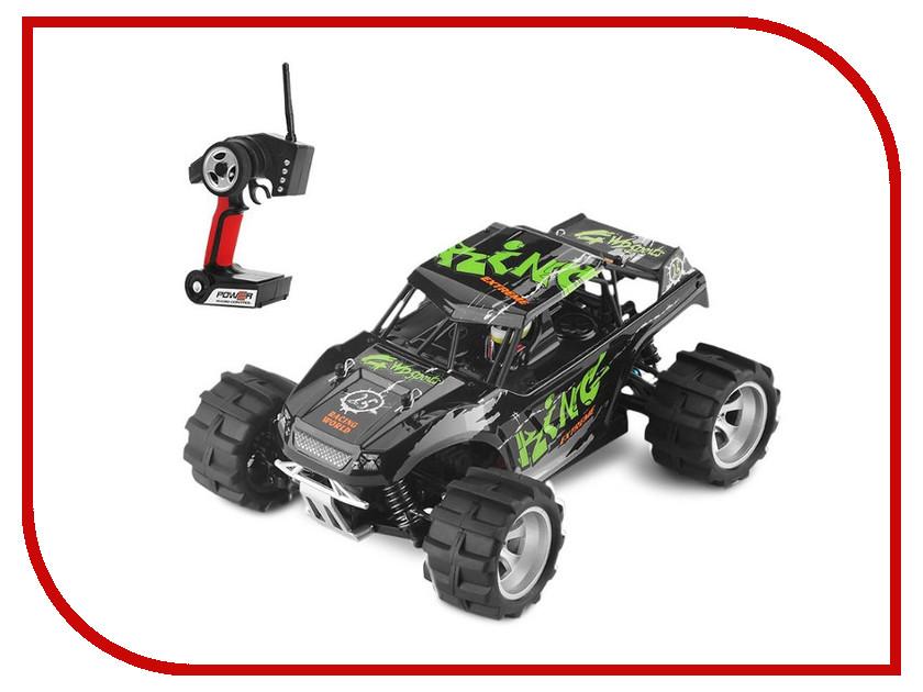 Игрушка WLToys WLT-A979-2 4WD 1:18 wltoys машина радиоуправляемая a979 a цвет оранжевый