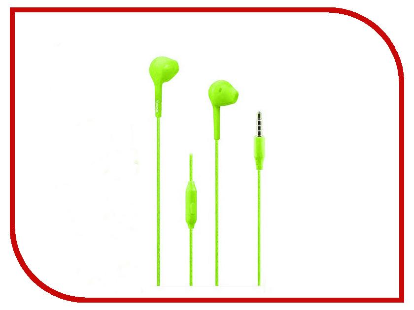 Yookie YK610 Green цена 2017