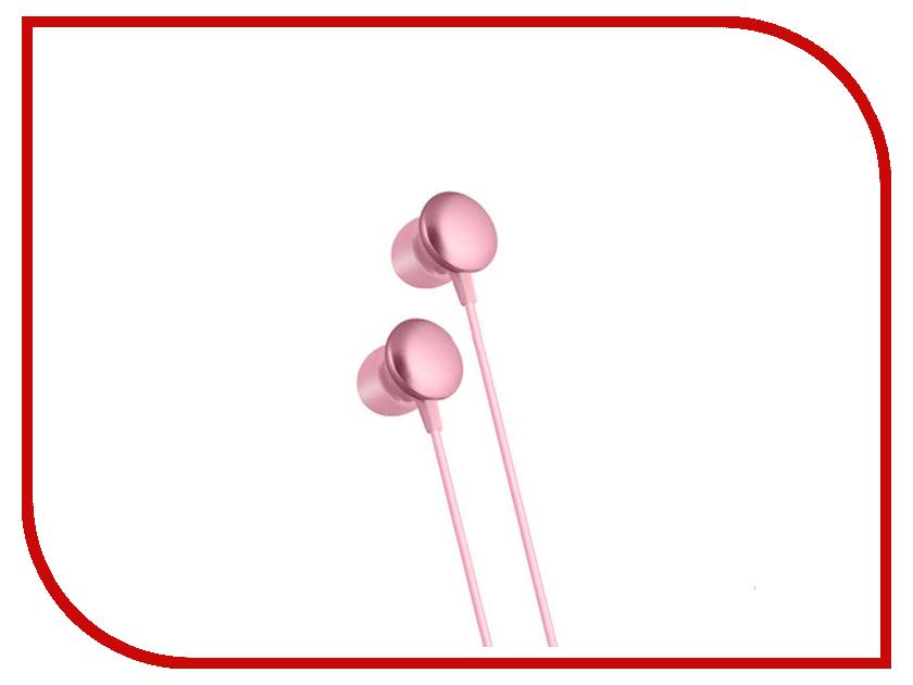 Yookie YK740 Pink yookie yk540 gold