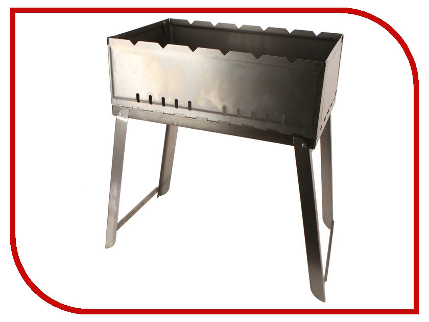Мангал RemiLing BBQ-01/3 термосумка remiling lb01 1