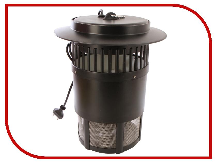 Средство защиты от комаров RemiLing Terminator XL V-01