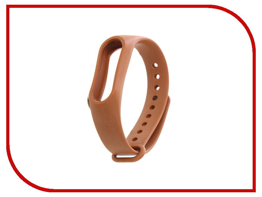 Aксессуар Ремешок Xiaomi Mi Band 2 Strap Brown leather watch band wrist strap 16mm 18mm 20mm 22mm 24mm rose gold butterfly clasp buckle replacement bracelet belt black brown
