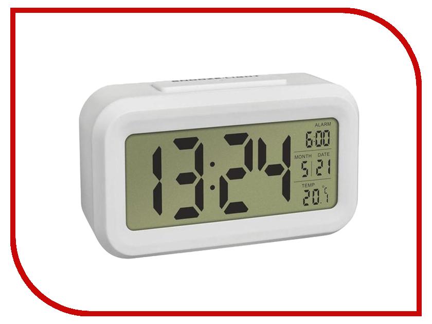Часы TFA 60.2018.01 tfa 351049 matrix ii