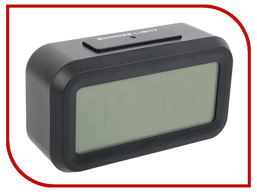 Часы TFA 60.2018.02 tfa 351049 matrix ii