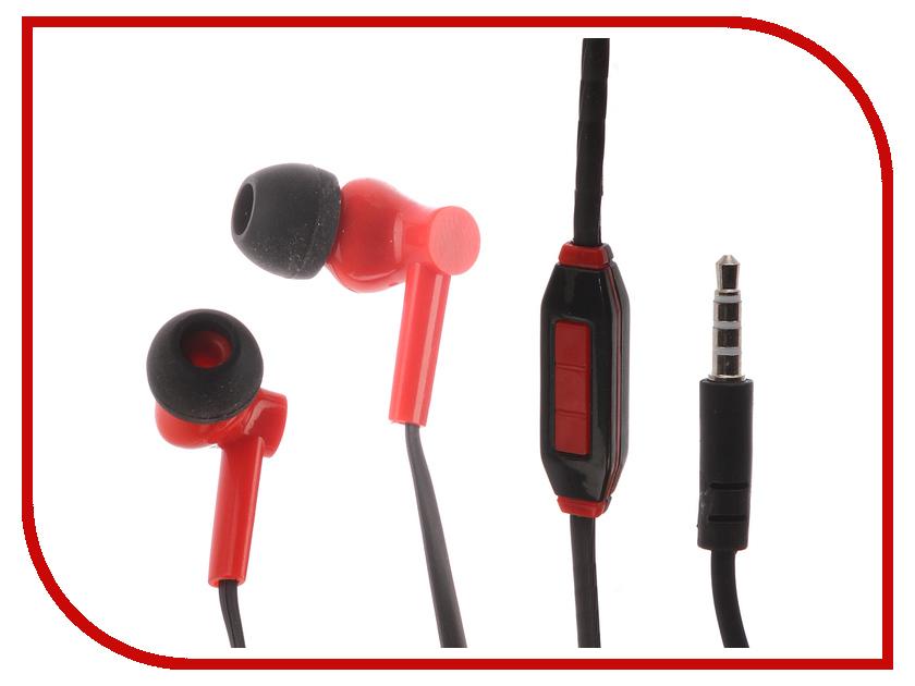 Anshmei AQ-886 Red