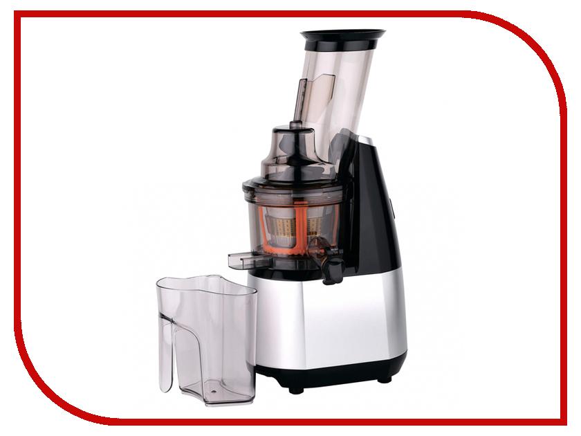 Соковыжималка Gemlux GL-SJ-75D ice maker gemlux gl im 15