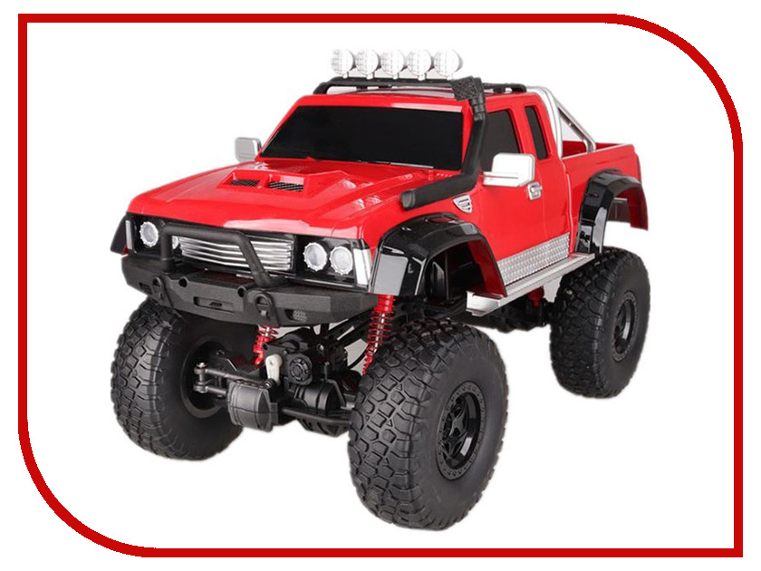 Игрушка HBX 1:8 free shipping scx10 rear bumper climbing bumper ax20002 metal rear bumper with tire carrier taillights ax 20002