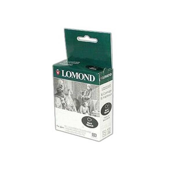 Картридж Lomond L0202328 для Canon I-SENSYS LBP 6000/6000B/HP LJ P1102/Pro M1132/Pro M175/Pro M1212/Pro M1217