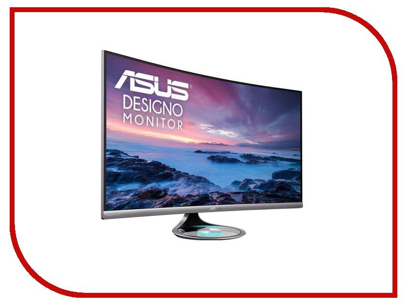 Монитор ASUS MX32VQ все цены