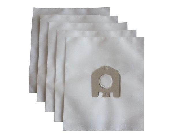Мешки-пылесборники Maxx Power M11 5шт синтетические для Miele универсальные