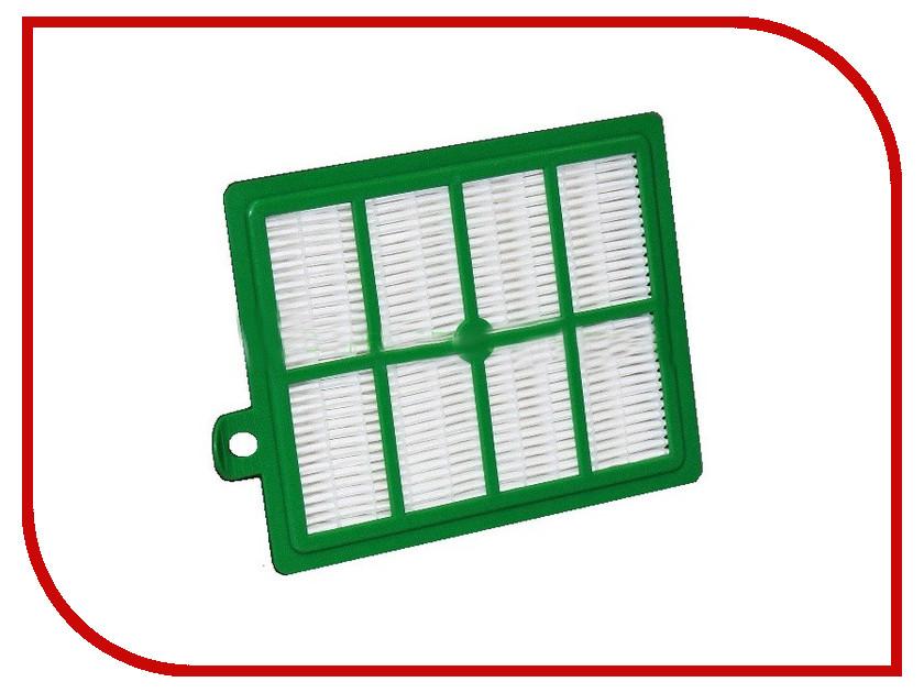 Купить HEPA-фильтр Maxx Power F2 для Electrolux / Philips / Bork аналог Electrolux EFH-12 / Philips FC 8031