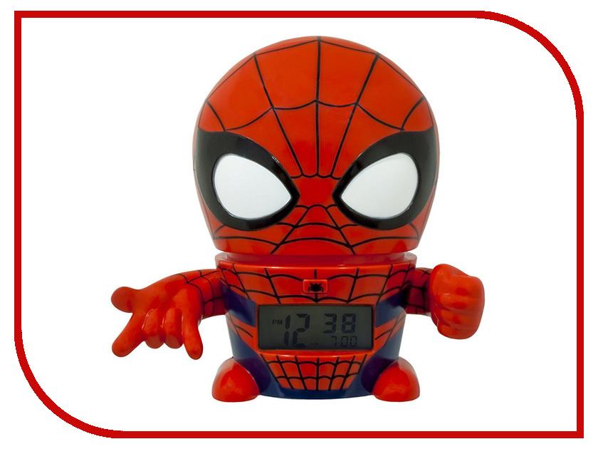 Часы BulbBotz Marvel Spider Man 2021425