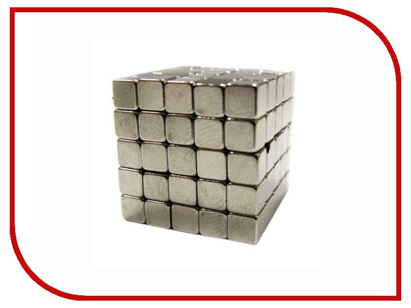 Магниты TetraCube 125 Steel NCTC001