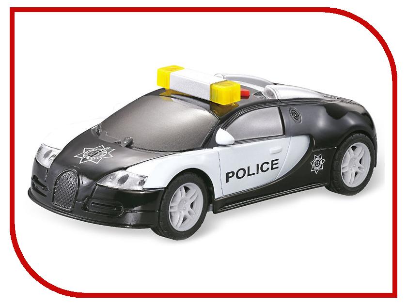 Игрушка Drift Police Car 1:28 64968 drift машина фрикционная