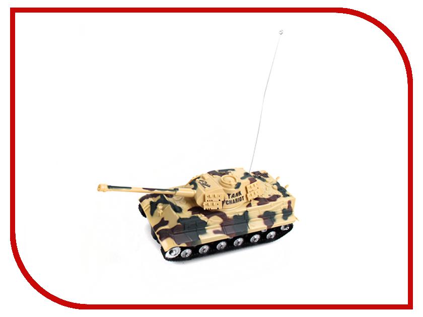 Игрушка Veld-Co Танк 61258 аксессуары veld co набор переводных татуировок черепа