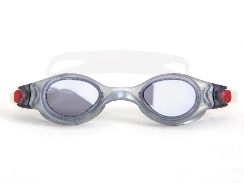 Очки Larsen S45 Silver