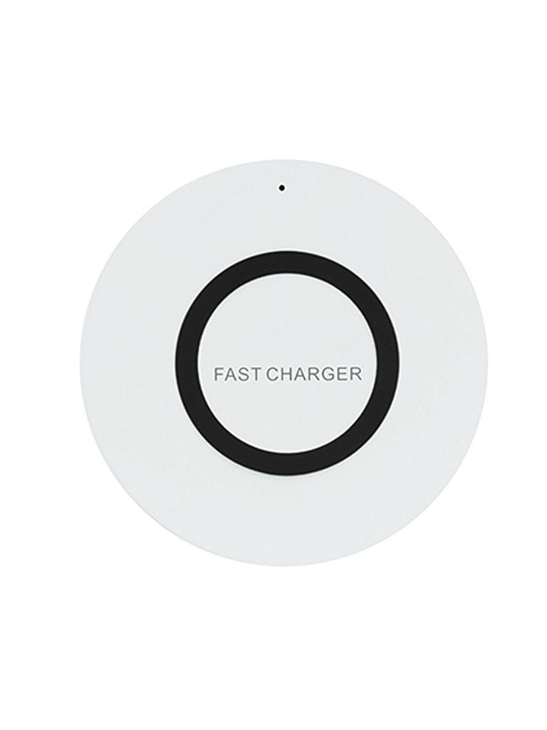 Зарядное устройство Ainy EF-043B White