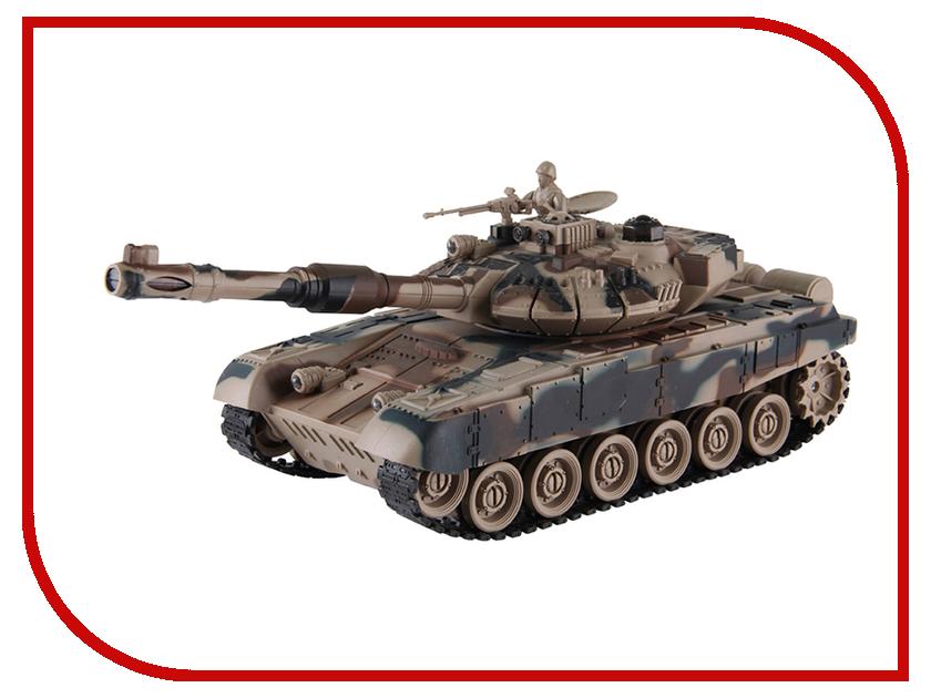 Игрушка Veld-Co Танк Т-90 1:24 63553 аксессуары veld co набор переводных татуировок черепа