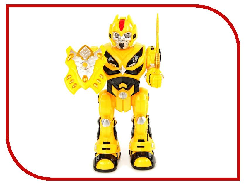 Игрушка Veld-Co 48329 Yellow игрушка veld co 58987