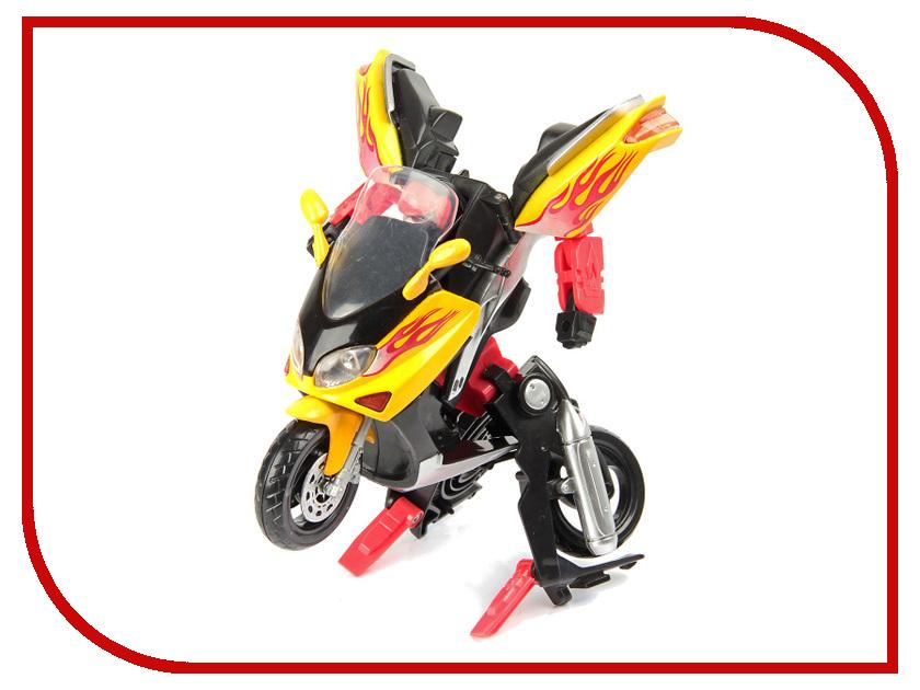Игрушка Veld-Co 62943 игрушка veld co 58987