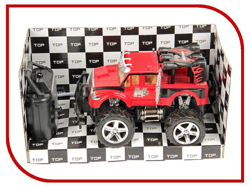 Игрушка Veld-Co 48095 игрушка veld co 58987