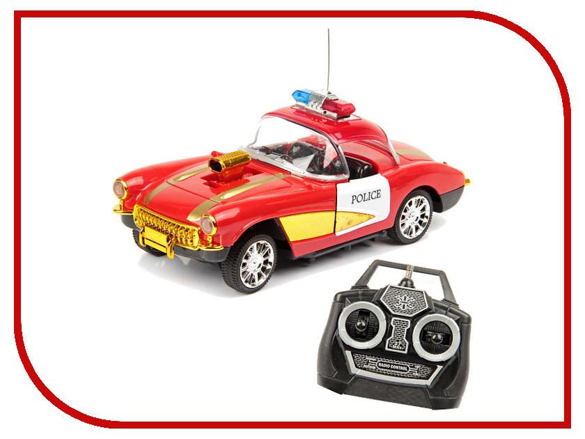 Игрушка Veld-Co 61989 игрушка veld co 59093
